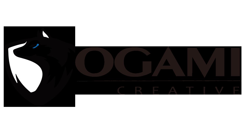 大神創意 OGAMI Creative